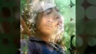 Bangla গান তুমি থাকবে শুধু আমার