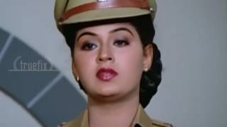 Old Tamil Comedy Scenes | Old Tamil Comedy Movies | Best Ever Tamil Comedy  | Truefixstudios