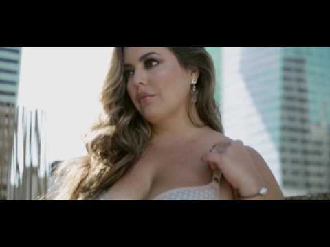 Xxx Mp4 Fashion Film 2Rios Lingerie Com Fluvia Lacerda Em NY INV 17 3gp Sex
