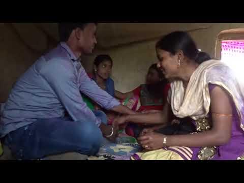 Xxx Mp4 Xxx Video In Bihar जीजा साली 3gp Sex