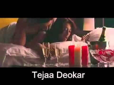 Xxx Mp4 Actress In Sex Love Scene Very Very Hot Paoli Paoli H Core Sexy Love Pre F 3gp Sex