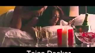 Actress in Sex love scene | Very Very Hot Paoli | Paoli | H Core Sexy Love | pre F$$$