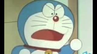 Doraemon ki bakchodi...   B-)