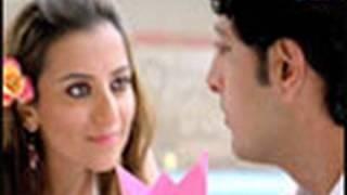 Chai Ke Bahane (Full Song Promo) | Chintu Ji | Rishi Kapoor & Kulraj Randhawa