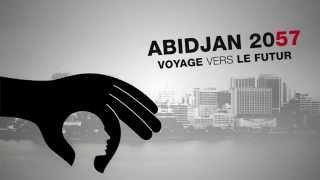 TEDx Abidjan 2057