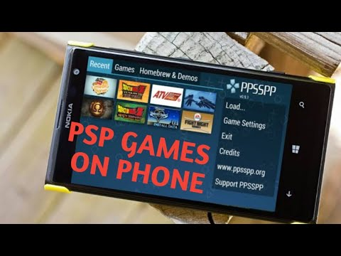 Xxx Mp4 How To Downlond Any Psp Game On Phone 3gp Sex