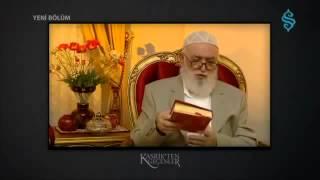 Gavs ı Kasrevi Hazretleri'nin Mehmet Ildırar Efendi'ye Risale i Nur Tavsiyesi