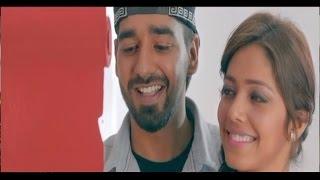 Yaari 2 | Maninder Buttar | Sharry Mann | Latest Punjabi Song 2016