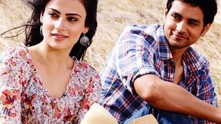 maha episode ,MERI AASHIQUI TUM SE HI -13th JULY 2015-मेरी आशिकी तुम से ही -FULL EPISODE(HD)