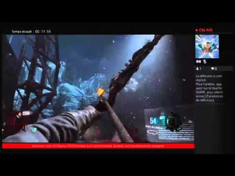 Xxx Mp4 Diffusion PS4 En Direct De ChDyiiw CR7 3gp Sex