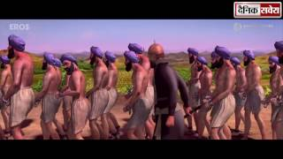 Chaar Sahibzaade: Rise Of Banda Singh Bahadur | Public Movie Review | Dainik Savera
