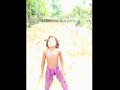 bangla funny video........how xxxx