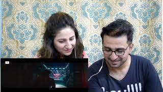 Pakistani React to Zero | Eid Teaser | Shah Rukh Khan | Salman Khan | Aanand L Rai | 21 Dec 2018