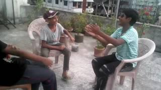 Funny Bangla Boloder Dour