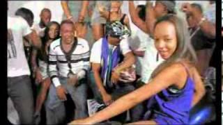 Bongo Flavor - Dully Sykes ( Official Video )