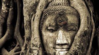 Mantra budista paz interior
