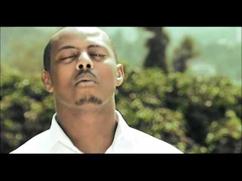 Xxx Mp4 Kizito Mihigo Turi Abana B U Rwanda Rwandan Diaspora Song 3gp Sex