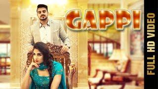 GAPPI+%28FULL+VIDEO%29+%7C+ARMYN+SANDHU++%7C+New+Punjabi+Songs+2018+%7C+AMAR+AUDIO