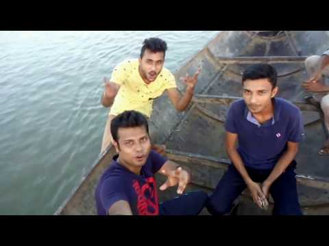 Xxx Mp4 Visit To Patira Fishery Project At Fulbaria Mymensingh 3gp Sex