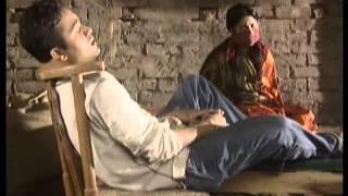 69 Episod 086 to 090 of 100 Bangla Comedy natok