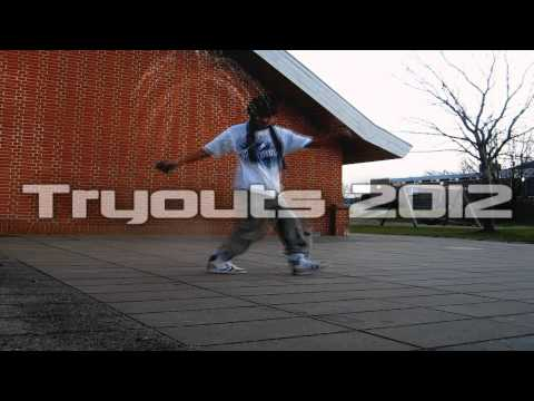 Xxx Mp4 Incredible Styles Cwalk And Shuffle Tryouts Open 2012 3gp Sex