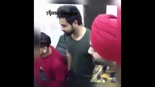 Kismat | Jordan Sandhu (Full Song) New Punjabi Song 2016