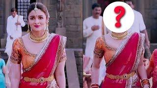 মেকআপ ছাড়া দেখে এই নায়িকাদের চিনতে পারবেন তো? | Bollywood actress without makeup