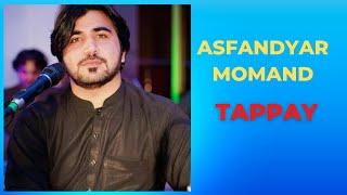Pashto new tappay 2017 Pashot sad armani tappay Pashto new song Pashot best dubbing songs pashot hd