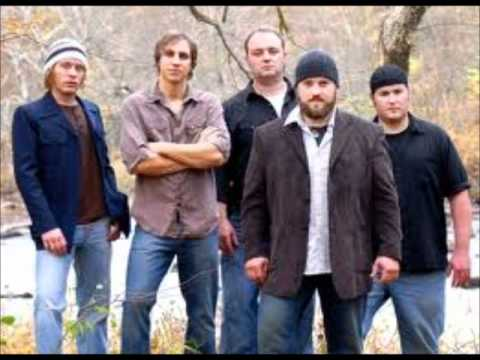 The Zac Brown Band - I Wish You Would (Come Pick Me Up) Live from the Bar Days!