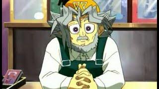 Me Vs Solomon Muto Playing Yu Gi Oh Duel Generation