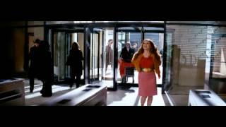 Шопоголик - фильм (2009)