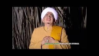 KH.Ahmad Salimul Apip Vol 12 - Ustadzi