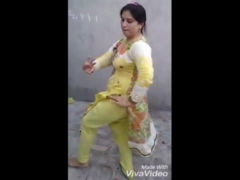 bumb-girls-punjabi-girls-in-homemade-sex-asian