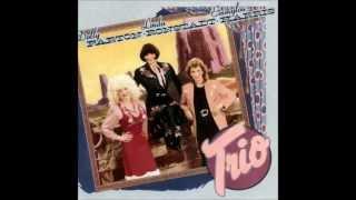 Emmylou Harris, Linda Ronstadt, & Dolly Parton