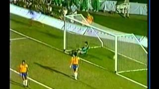 1984 (August 11) France 2-Brazil 0 (Olympics).avi