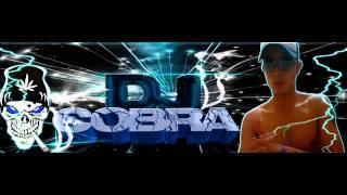 MIX FACTORIA 2014 DJ COBRA