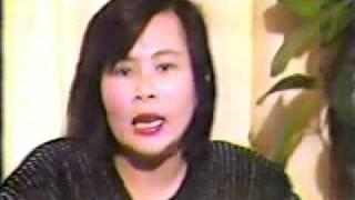 1987 Vietnamese TV commercials