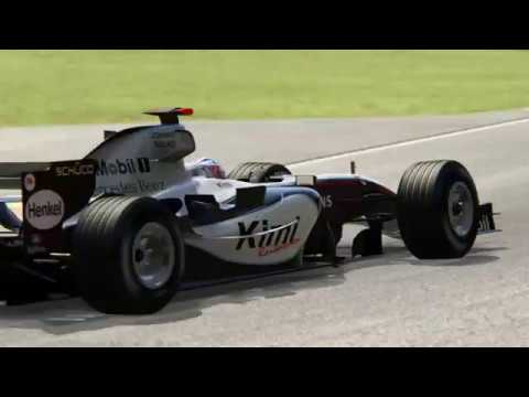 Xxx Mp4 Assetto Corsa Is The MP4 20 Faster Than The 2017 Cars 3gp Sex