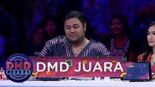 Pilih Ayu Ting Ting atau Cita Citata? Ini Jawaban Igun - DMD Juara (20/9)