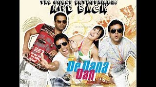 de dana dan full movie 2009 hindi hd akshay kumar katrina kaif archana puran shingh nitin mul chand