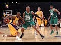 Download Video Download Kobe Bryant Top 50 Crossovers&Handles of His Career 3GP MP4 FLV