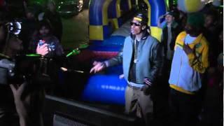 Wiz Khalifa & Snoop Dogg - Young, Wild & Free [Beyond the Video]