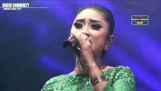 Tumhiho - Anisa Rahma - New Pallapa 2017