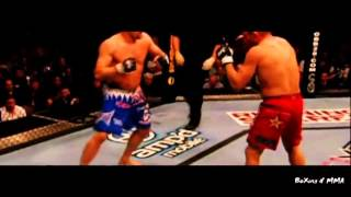 ★ CHUCK The IceMan LIDDELL -- Highlights-Knockouts ᴴᴰ.mp4