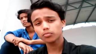 chal whan jaate hai new_00.mp4