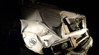 www.iguatu.net: acidente no Sítio Jurema em Jucás