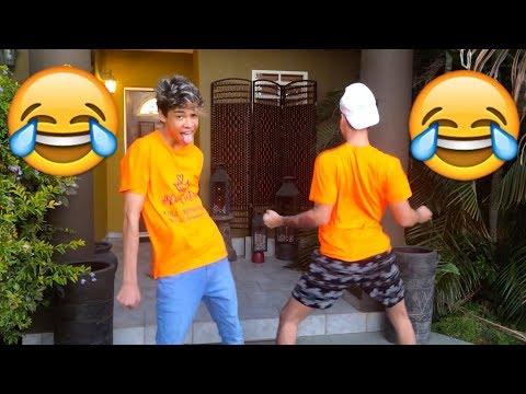 Xxx Mp4 Dj Kass Scooby Doo PaPa DANCE CROESBROS 3gp Sex