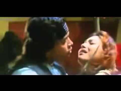 too hot mallu aunty Urvasi hot movie scene pundai scene