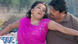 HD आग लागल बा जवानी में || Aag Lagal Ba Jawani Me || Hot Monalisa || Bhojpuri Hot Songs 2015 new