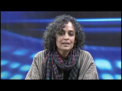 Xxx Mp4 Indian Army Rape Kashmir S Girls International Media 3gp Sex